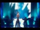 Svetlana Loboda - Я тебя не помню (Viva! Самые красивые 2009)