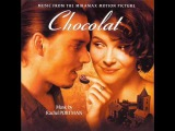 Rachel Portman - Main Titles