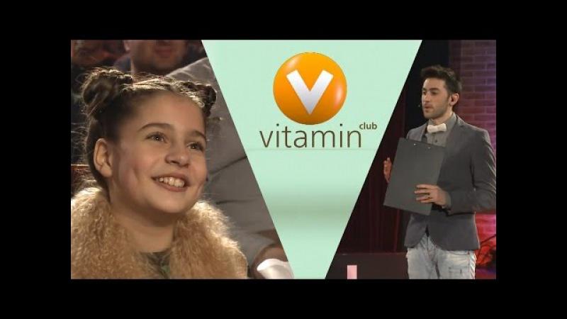 Betty Vitamin akumb 12 2014