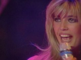 Mandy Smith I Just Can't Wait (From Peter's Pop Show 1987)