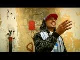 Птаха - Я верю в Бога (feat. RusKey)