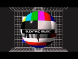 ELEKTRIC MUSIC ~ TV Hier ist das Erste Deutsche Fernsehen mit der Tagesshau