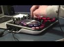[DJ Danii] Electro House Dance mix Pioneer DDJ-WeGo vol.1