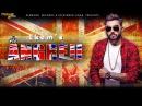 Jatt Angreji (Official Video) | Ekam | DJ Flow | Latest Punjabi Song 2016 | Diamond Records - Tempoh: 3:56.