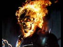Ghost Rider music theme