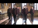 [EPISODE] BTS (방탄소년단) SKT ad shooting sketch