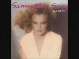 Samantha Sang - Emotion (w The Bee Gees) with lyrics)