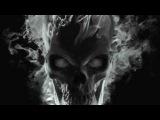 Billy Idol ~ Evil eye