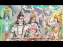 Хариш Джохари-Ganesh Mantra