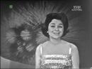 Тамара Миансарова — Чёрный кот (1965)