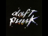 Daft Punk - One More Time