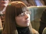 Белорусские песняры - Только с тобой (2009)