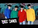 GOT7 갓세븐 Fly Dance Cover 데프댄스스쿨 수강생 월평가 최신가요 방송댄스 defdance kpop cover 댄스