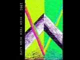 1991 - High-Tech High-Life FULL ALBUM
