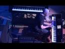 Jordan Rudess Master Class