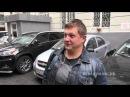 Последнее интервью Павла Усанова - без цензуры ЯтакДУМАЮ Сеня Кайнов Seny Kaynov
