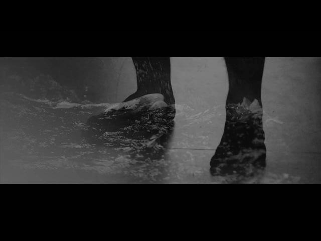 WAGARS - DUNCIS MUGURĀ (Official video 2016)