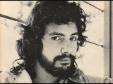 Cat Stevens - Oh Very Young