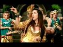 КЛИП Индийское диско 2005