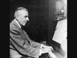 Francis Poulenc - C'est ainsi que tu es v Elly Ameling - pf Rudolf Jansen