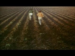 Что гложет Гилберта Грейпа/What's Eating Gilbert Grape (1993) Трейлер (русский язык)