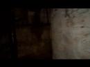 вода в багатоповерхівці у підвалі де ЖЕК??