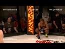 18.04.2015 - 9 бой - Вагаб Вагабов VS Крис Катанг