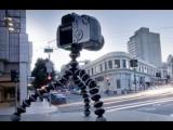 Штатив экшн камеры (Tripod Action Camera)