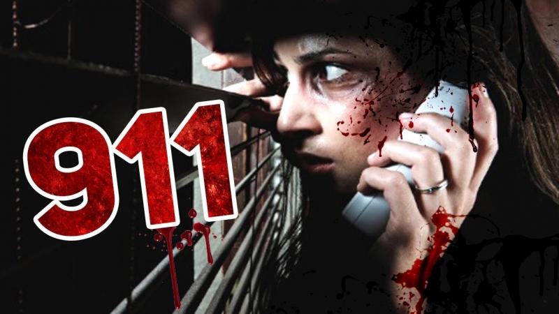 5 САМЫХ ЖУТКИХ ЗВОНКОВ в 911 (часть 3)
