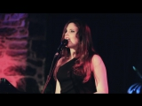Halie Loren - A Womans Way - Live at Upstairs