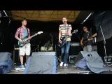 RockOns - апогей (Фестиваль WOODSTOСK Ukraine 2016)