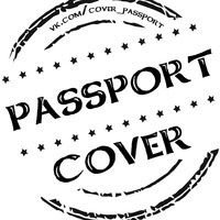 cover_passport