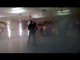 Наш перший весільний танець♥