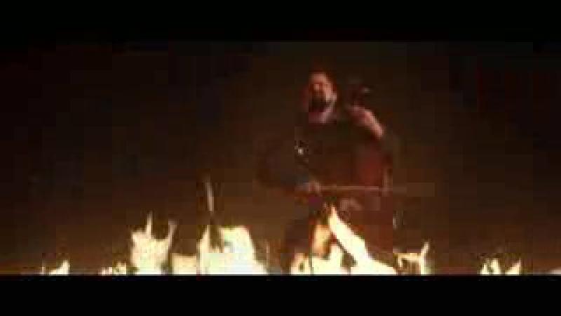 HAVASI Rise of the Instruments Official Music Video low смотреть онлайн без регистрации