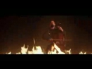 HAVASI Rise of the Instruments Official Music Video low