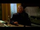 «Шукшинские рассказы» 2002 ч. 3-4/реж.Аркадий Сиренко