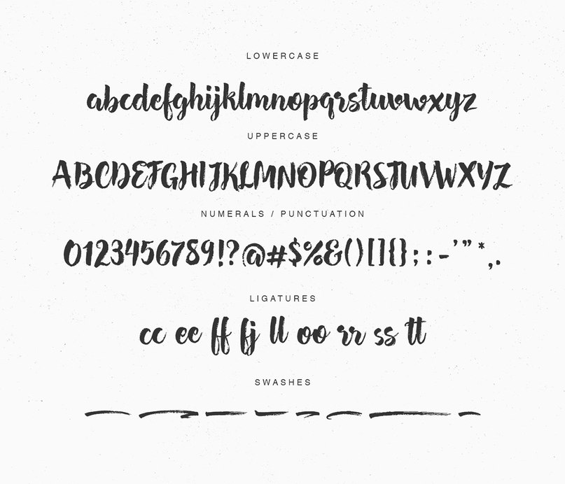 Download Hensa font (typeface)