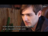 История Мэрилин Керро и Александра Шепса - YouTube