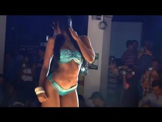 Bikini contest | Brazilian Girls vk.com/braziliangirls