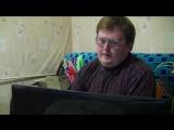 САМЫЕ СМЕШНЫЕ ВИДЕО RED21 часть 3 (online-video-cutter.com)