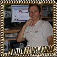 Анатолий Курносов