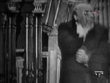 Наследники Рабурдена (Евгений Весник, Валентин Плучек) (1962)