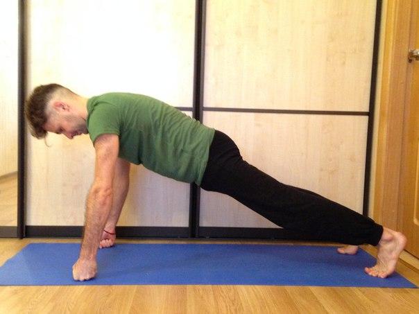 Боль в лучезапястном суставе йога ушиб сустава пальца ktxtybt