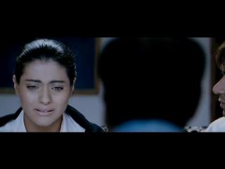 Ты, я и мы _ Мы вместе _ U Me Aur Hum (2008) ИНДИЯ