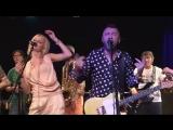 Ленинград и Алиса Вокс - Менеджер (Концерт)