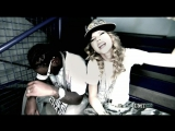 Taylor Swift feat. T-Pain — Thug Story (Country Music Television HD)