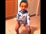 Когда мама разрешила не идти завтра в школу ??? #virusvideo Отмечай друзей под видео??Подписывайся на @virusvideo