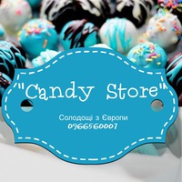 candy_store_03