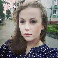 Наталия Терентьева