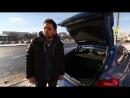 BMW 4 series Gran Coupe (F36) - Большой тест-драйв (видеоверсия) - Big Test Drive
